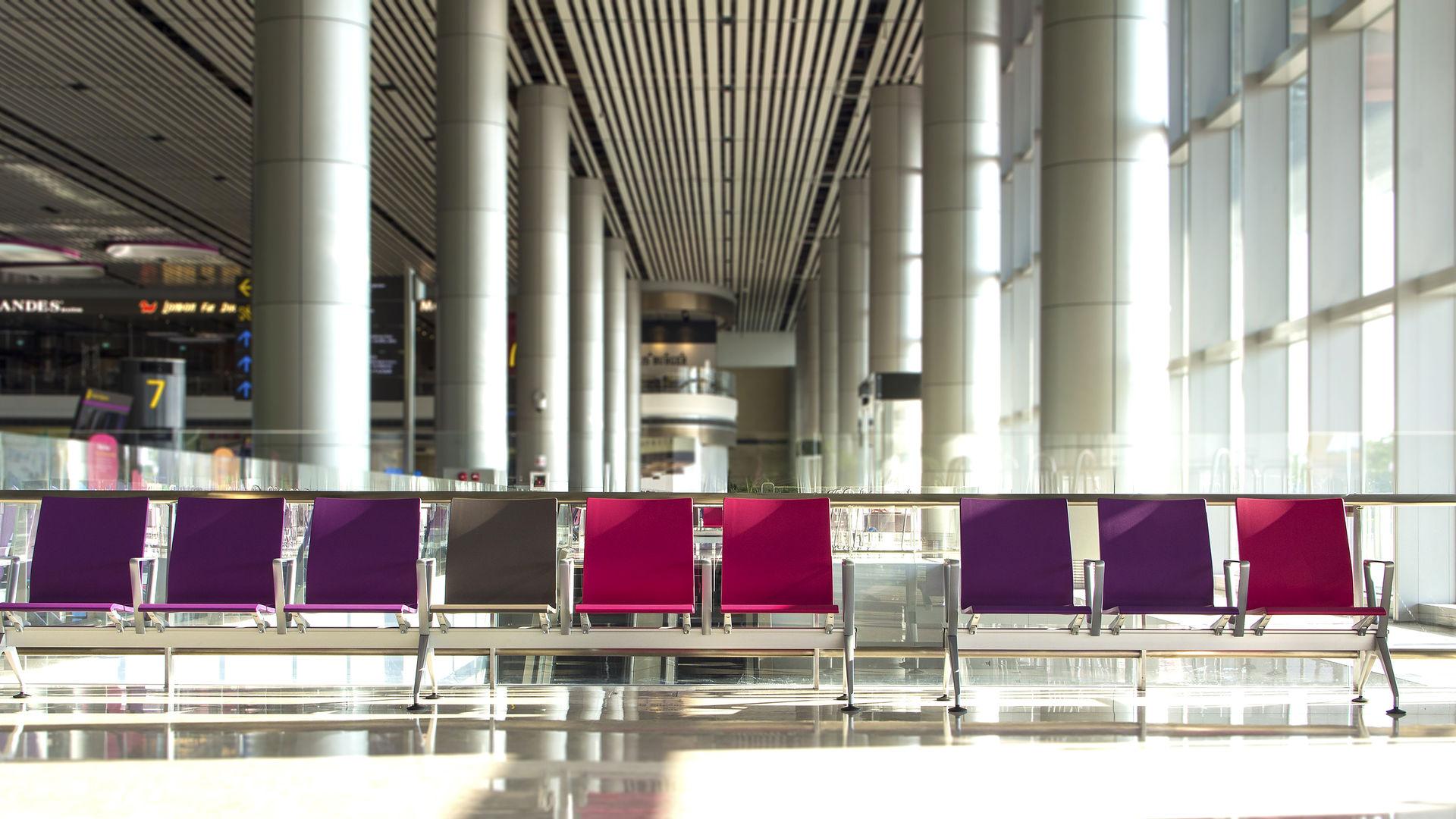 Changi Airport Terminal 4_web_16-9