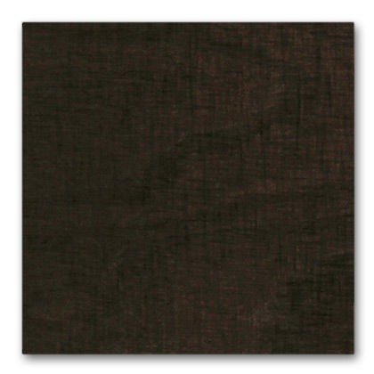 birch dark brown