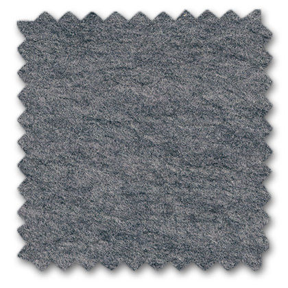 46 granite grey