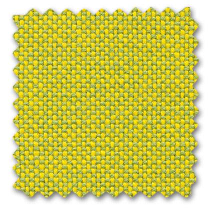 71 yellow/pastel green