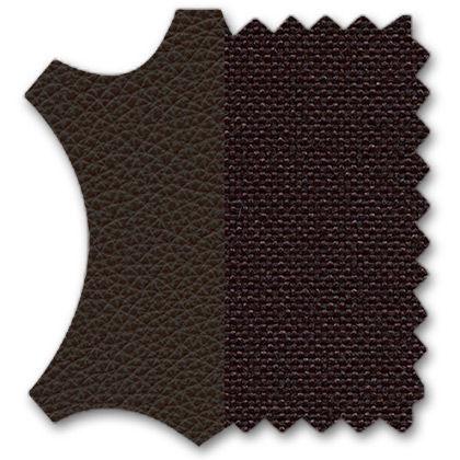 68/54 chocolate/brown
