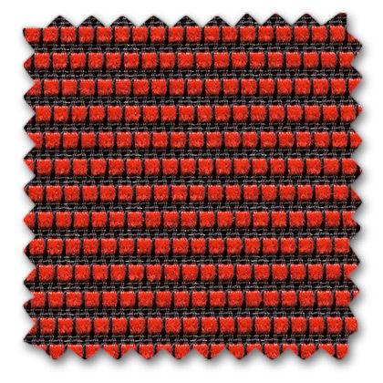 04 poppy red