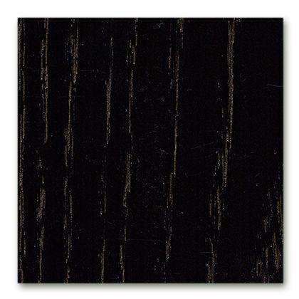 68 black ash