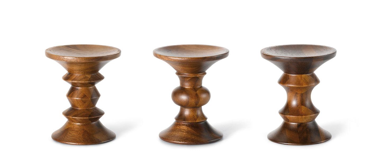 Groovy Vitra Stools Ibusinesslaw Wood Chair Design Ideas Ibusinesslaworg