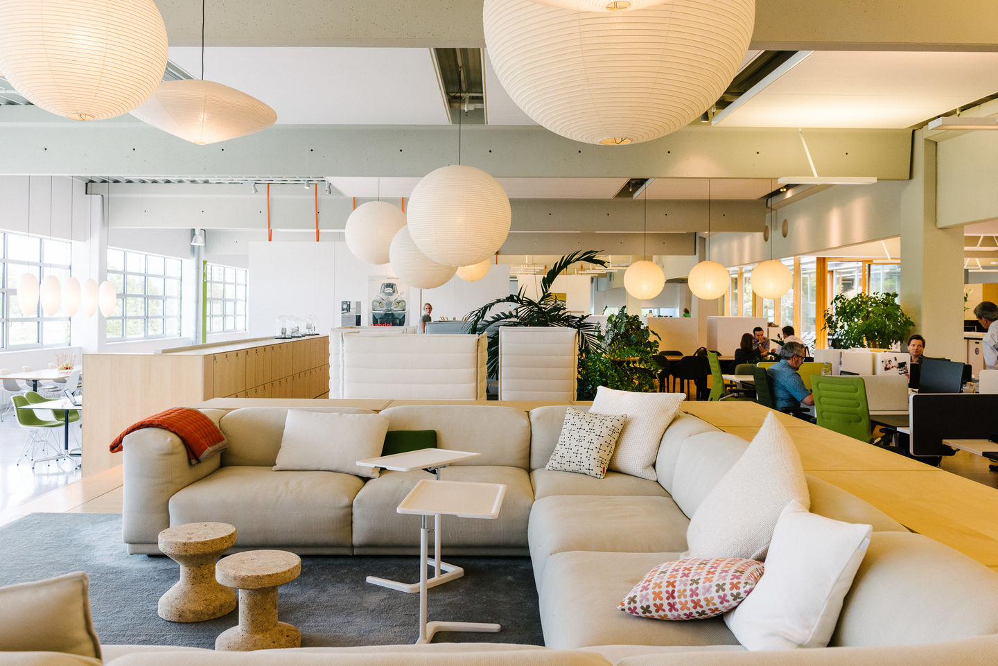 interior the in you of peach freunde eco architect collaborate von work and interviews shared favor design culture shifting with choose me a sevil where freunden responsibility