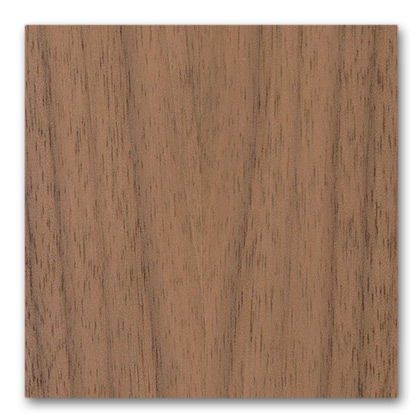 white pigmented walnut