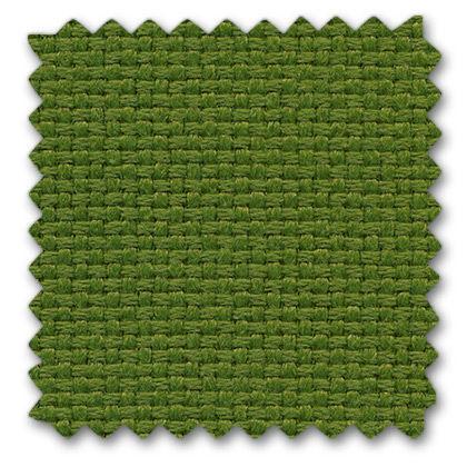 09 green