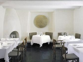 Compound Restaurant only Sun_P