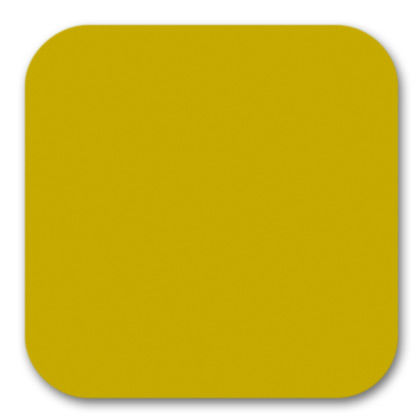 34 mustard