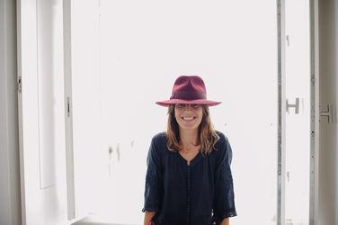 Freunde-von-Freunden-Carolina Pimenta-36