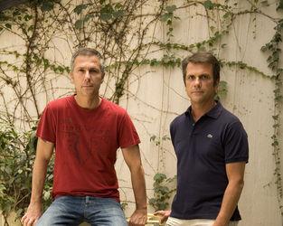 02_Fernando&Humberto Campana