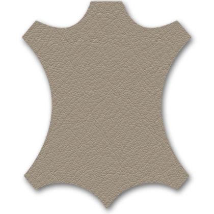 71 Leather Premium - sand