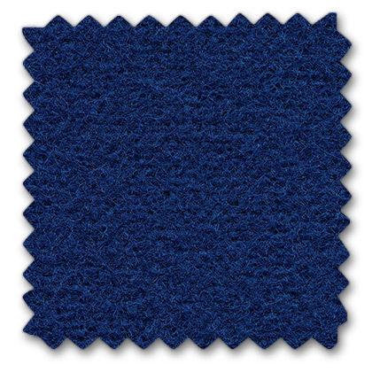 02 dark blue