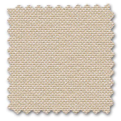 03 parchment/cream white