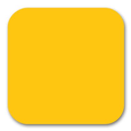 71 yellow