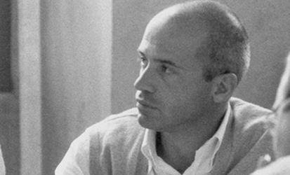 Claudio Bellini
