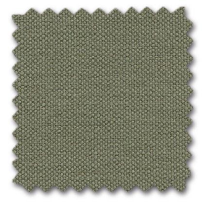 07 olive