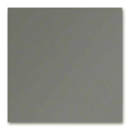 moss grey, gloss finish