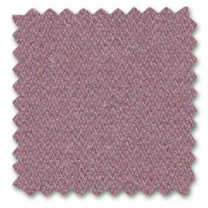 07 lilac