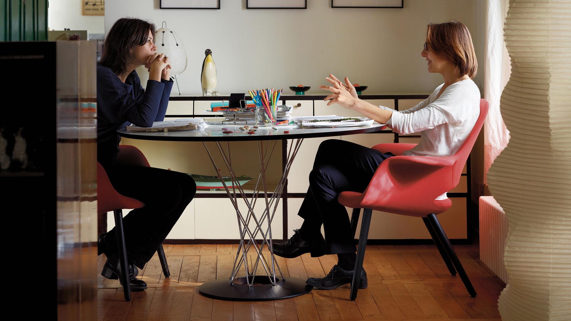 Organic Chair Dining Table Akari 1AD_web_16-9