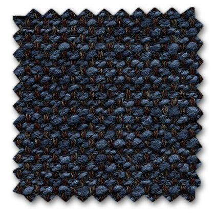 04 dark blue melange