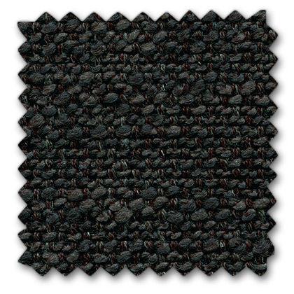 03 dark grey melange