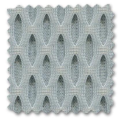 79 ice grey
