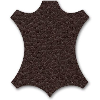 68 chocolate