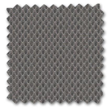 21 dim grey