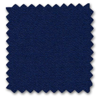 04 Twill - ink blue