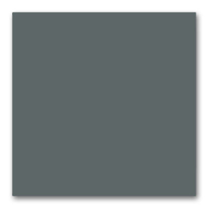 21 dim grey powder-coated (textured)
