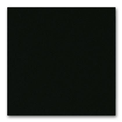 30 black (textured)