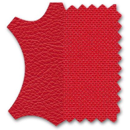 70/72 red/poppy red