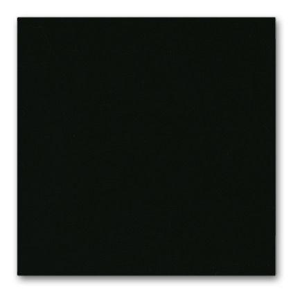 01 basic dark powder-coated (textured)