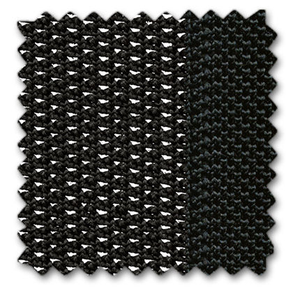 Tricot - black