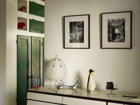noguchi table lamps 3