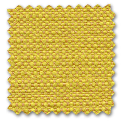 06 Maize - canary / ochre