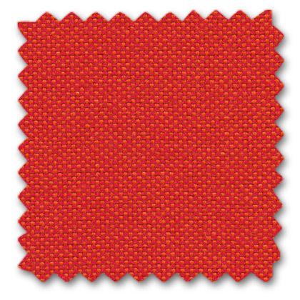 63 red/poppy red