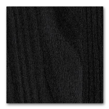77 black beech