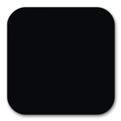 01 basic dark