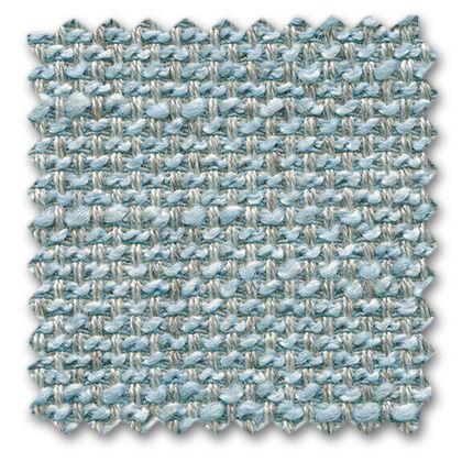 01 pale blue melange