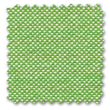 69 grass green/ivory