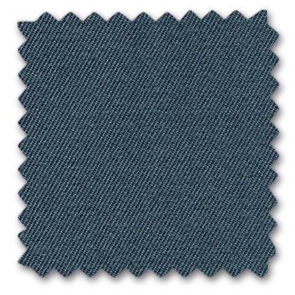 03 blue-grey