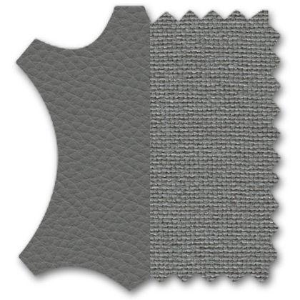 21/19 dim grey/sierra grey