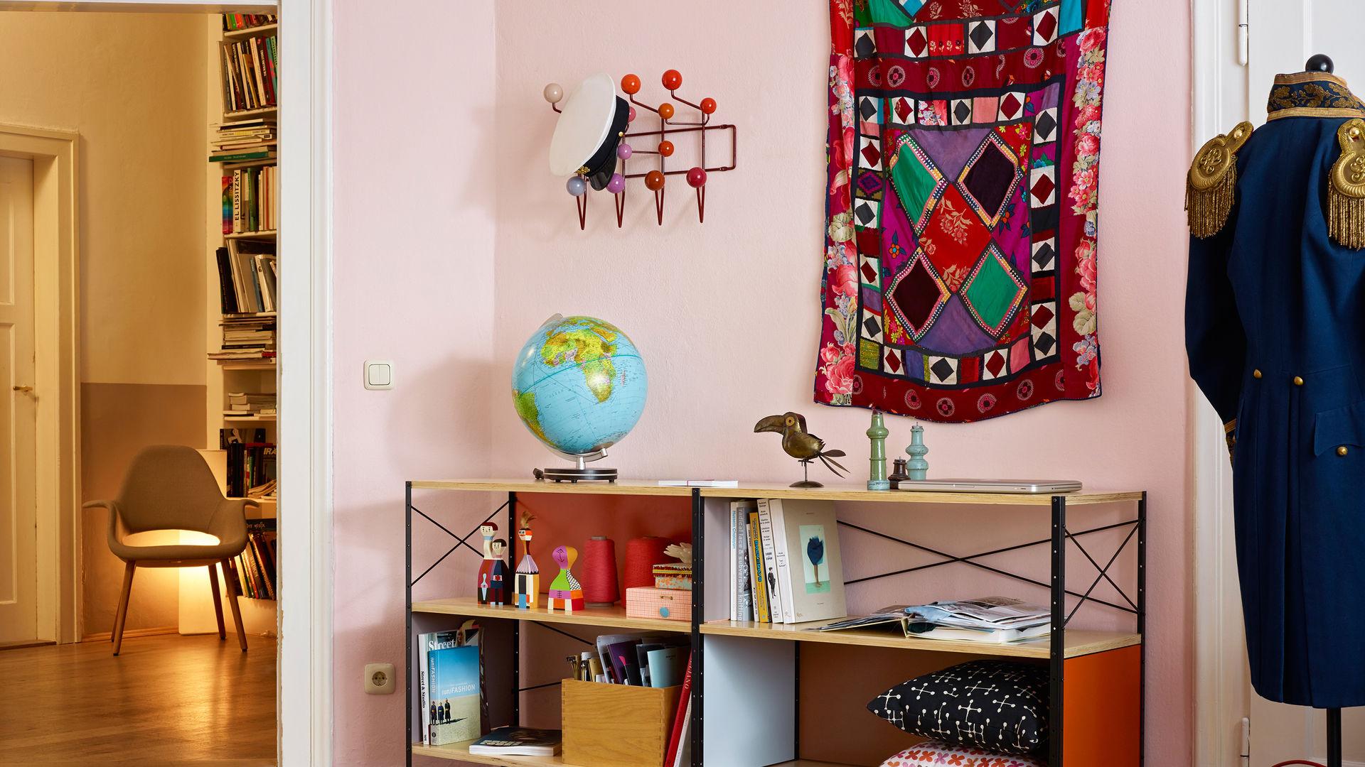 Hang it all, Eames Storage Unit_web_16-9
