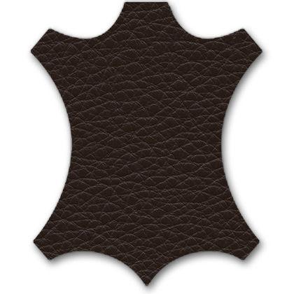 68 Leather Premium - chocolate