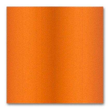 burnt orange anodised