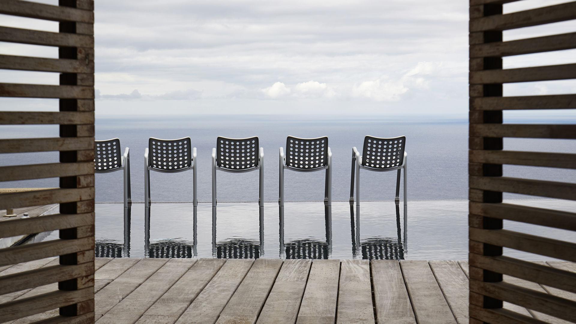 Landi Chair_web_16-9