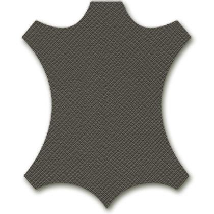 03 umbra grey