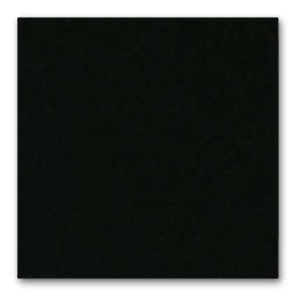 30 black (smooth)